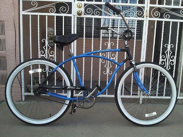 Vintage Schwinn Bicycle Buying Guide
