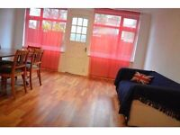 BEAUTIFUL DOUBLEROOM IN PECKAM REALLY NEAR TO SURREY QUAYS