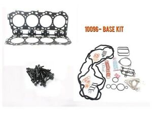 OBO Chevy GMC 2001-2004 LB7 Duramax Head Gasket kit