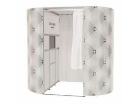 PHOTO BOOTH HIRE - ESSEX/KENT/HERTFORSHIRE - DISCOUNT ON OUR LAST AVAILABLE DATES!