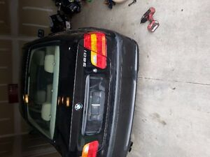 parting out 2002 bmw 320 i London Ontario image 4