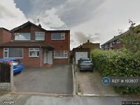 5 bedroom house in Larch Ave, Rotherham , S66 (5 bed)