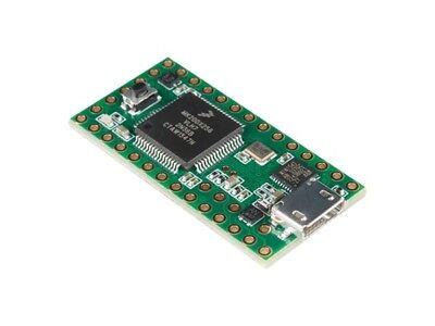Velleman Teensy3.2 - 32 Bit Arduino Compatible Microcontroller Board