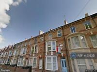 5 bedroom house in Belvedere Road, Taunton, TA1 (5 bed)