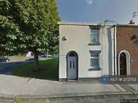2 bedroom house in Mill Street, Leyland, PR25 (2 bed)