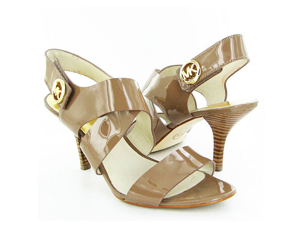 Dune Dressy Sandals