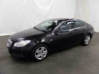 PCO Cars Rent or Hire Vauxhall Insignia 2012 Uber/Cab Ready @ £120pw Wow!