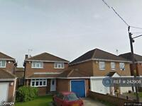 4 bedroom house in Steli Avenue, Canvey Island, SS8 (4 bed)