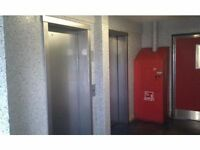 Cheap double room in Battersea.