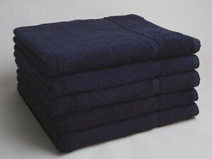 Spa table sheets, Towels,Luxury 100% cotton Bath robes St. John's Newfoundland image 3