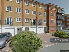 1 bedroom in Santa Cruz Drive, Eastbourne, BN23