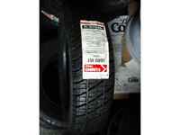 145 70 x 12 TYRES MINI / TRAILER / METRO NEW 135 x12 155 70 x 12 discount on 4 Fiat 600