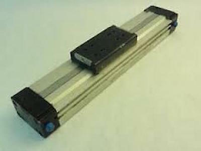 Miller Srl2-00-0040b-12.000-0 Rodless Cylinder New