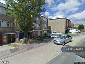 1 bedroom in Fir Tree Lane, Newbury, RG14