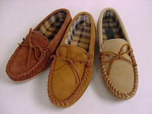 MENS-MOCCASIN-SLIPPER