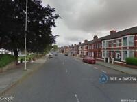 3 bedroom house in Woodchurch Road, Merseyside, CH42 (3 bed)