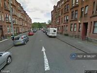 1 bedroom flat in Aberdour Street, Glasgow, G31 (1 bed)