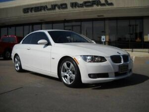 2007 BMW 328i Coupe - Great condition