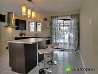 Magnifique maison rénovée - Beauport-