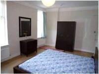 Various rooms available in 5&6 bed shared house near city centre and salford University