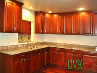 Summer sale at DVK up to 60% off-Arch Traditional Cherry 10'x10'