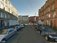 3 bedroom flat in Charring Cross, Glasgow, G4 (3 bed)