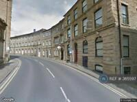 1 bedroom flat in Wellington Road, Dewsbury, WF13 (1 bed)