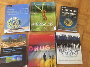Textbooks for sale best offer