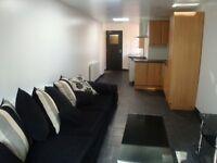 7 bedroom house in 248 Dawlish Road, Birmingham, B29 7AT
