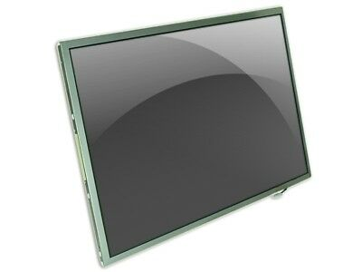 "New 8.9"" Acer Aspire One ZG5 LCD Screen display panel"
