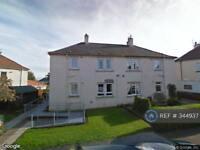 3 bedroom flat in Winifred St Kirkcaldy, Kirkcaldy, KY2 (3 bed)