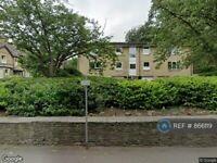 2 bedroom flat in Castle Road, Keighley, BD21 (2 bed) (#866119)