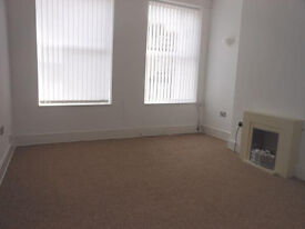 Immaculate 2 bedroom flat in Upton Park dss accepted with guarantor