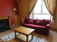 1 bedroom flat in Hollybank Place, , Aberdeen, AB11 6XR