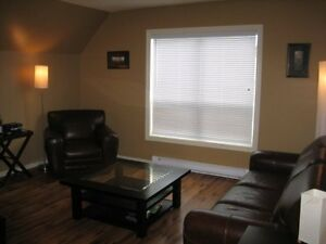 2 Bedroom Apartment Downtown Moncton - 2 Min Walk to Main st