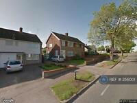 3 bedroom house in Haylands Way, Bedford, MK41 (3 bed)