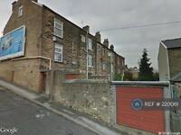 1 bedroom house in Ivanhoe Road, Sheffield, S6 (1 bed)
