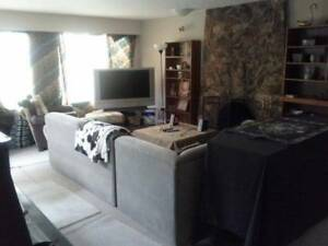 $625 June 1st-1 Good sized clean furn rm for UBC student (prefe