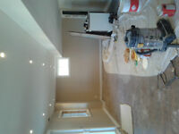 drywall taper \painter 15 yrs exp good references