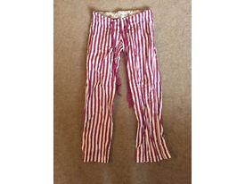 Jack Wills Pyjama bottoms / loungewear