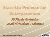 Hottest group of Companies For Sale or Investment Purposes