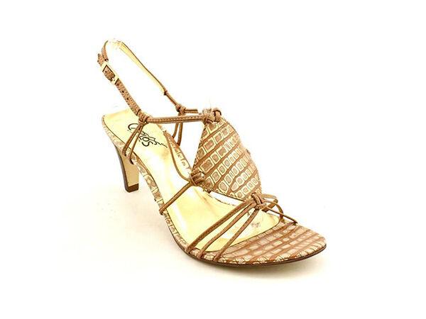 Mango Dressy Sandals