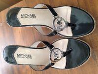 Sandales Micheal Kors gr.8