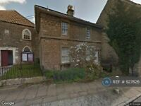 3 bedroom house in High Street, Norton St. Philip, Bath, BA2 (3 bed) (#927826)