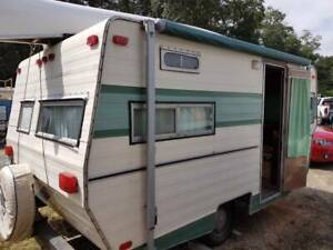 Rv Trailers For Sale Ontario >> Free Camper Trailer Buy Or Sell Used And New Rvs Campers