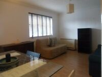 WONDERFUL 1 BED FLAT ONLY A SHORT WALK TO BETHNAL GREEN & MILE END STN