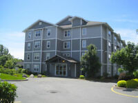 Wonderfully located Downtown Dartmouth Condo avail. June 1st