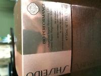 BioPerformance Advanced Super Restoring Cream