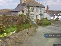 2 bedroom house in Lower Drift, Penzance, TR19 (2 bed)