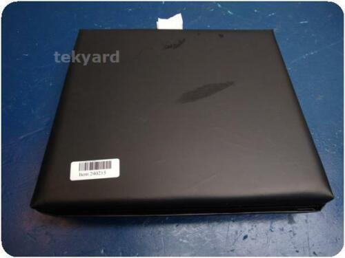SURGICAL OR TABLE PAD @ (240215)